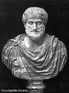La métaphysique spéculative aristote privilégie la méthode