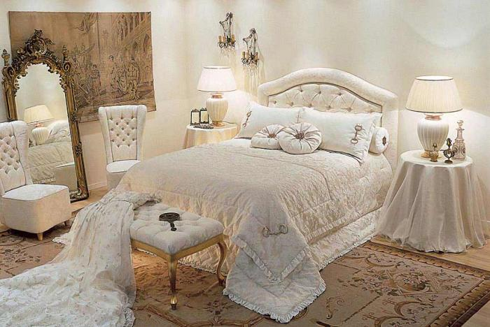 chambre a coucher style turque with chambre a coucher style turque good fournier decoration. Black Bedroom Furniture Sets. Home Design Ideas