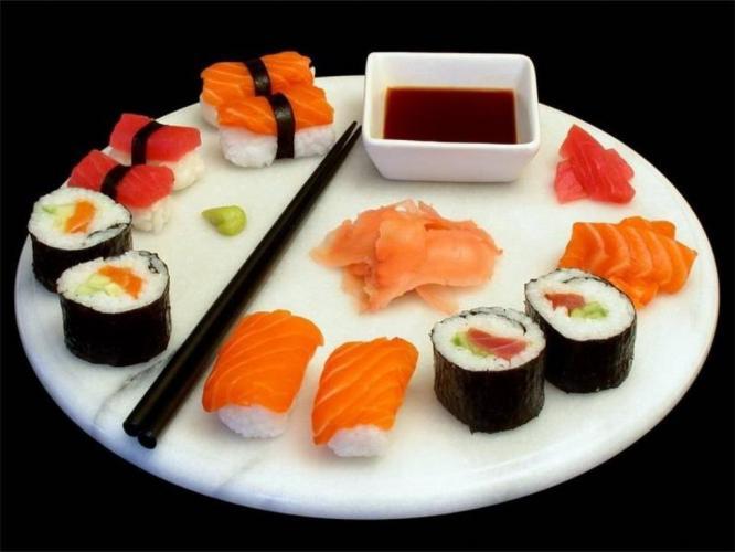 паразиты от суши